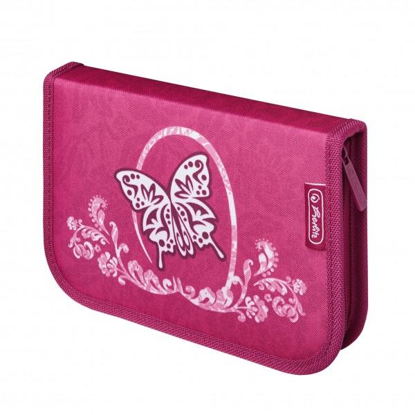 Penar Herlitz echipat Smart Rose Butterfly