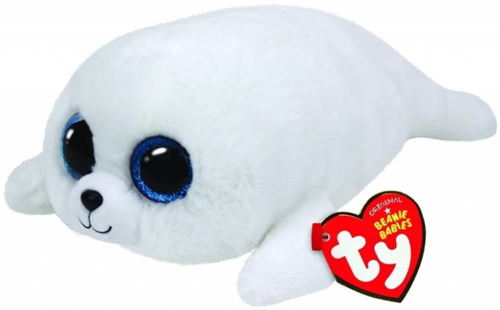 Plus foca ICY (24 cm) - Ty