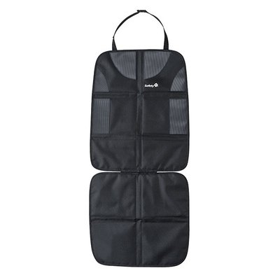 Protectie bancheta scaun auto Safety 1St