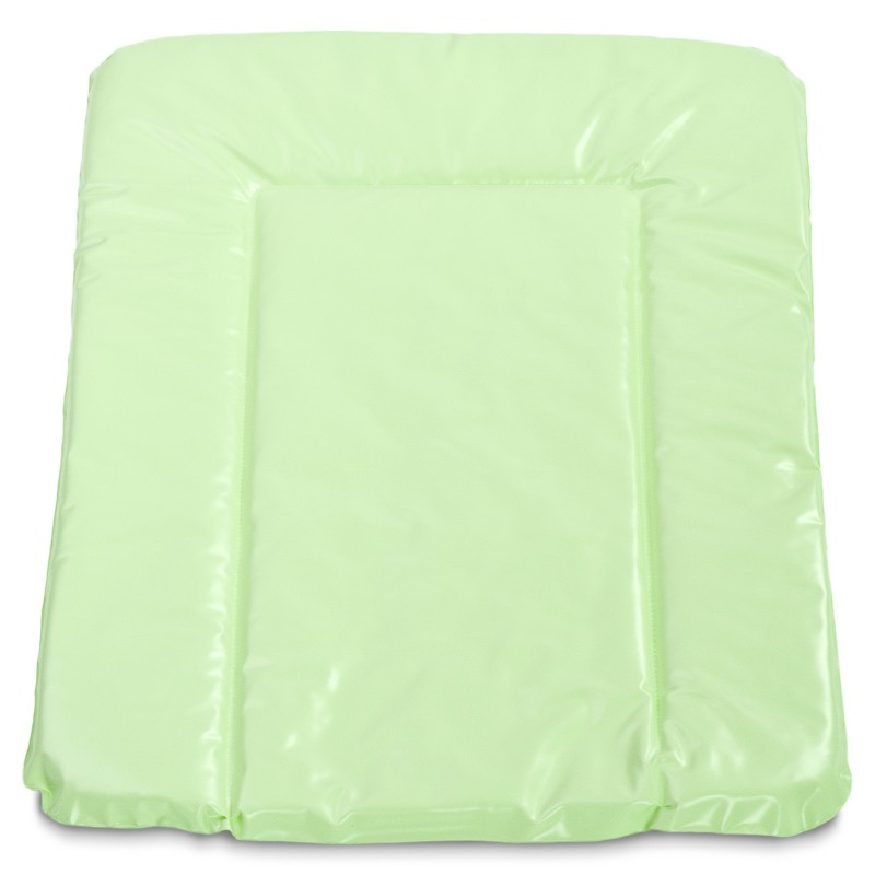 Saltea de infasat soft Sensillo Green