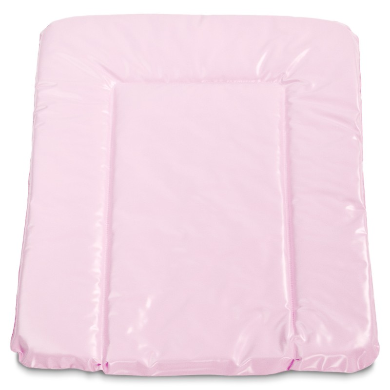 Saltea de infasat soft Sensillo Pink