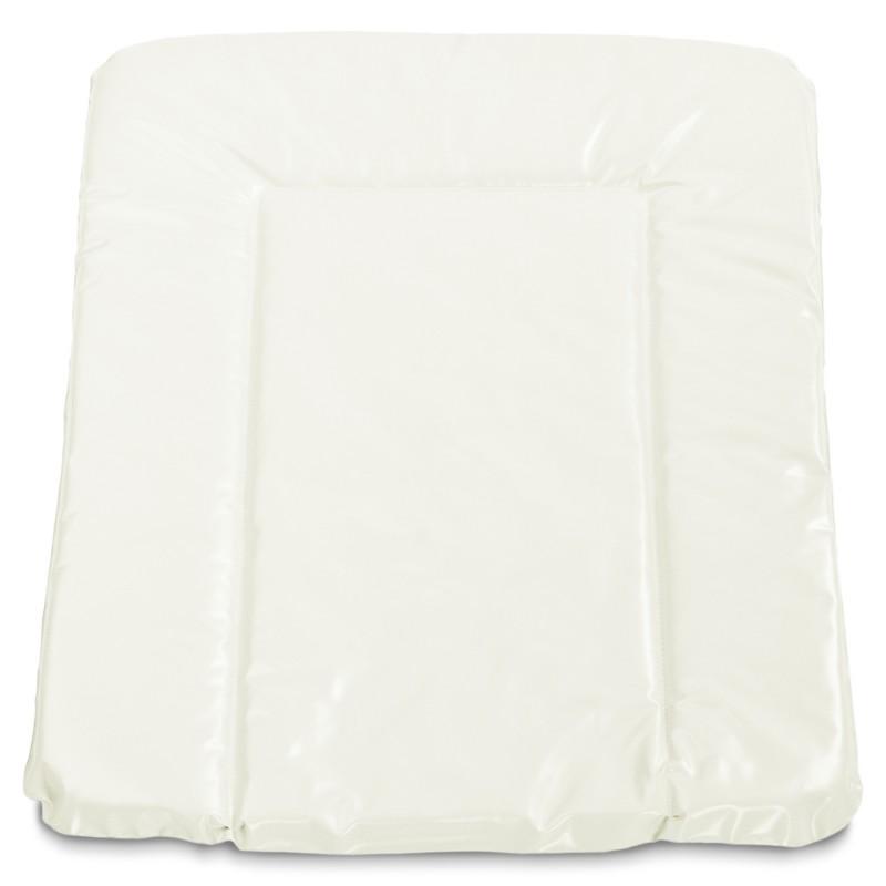 Saltea de infasat soft Sensillo White