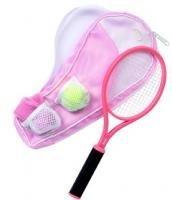 Set pentru tenis