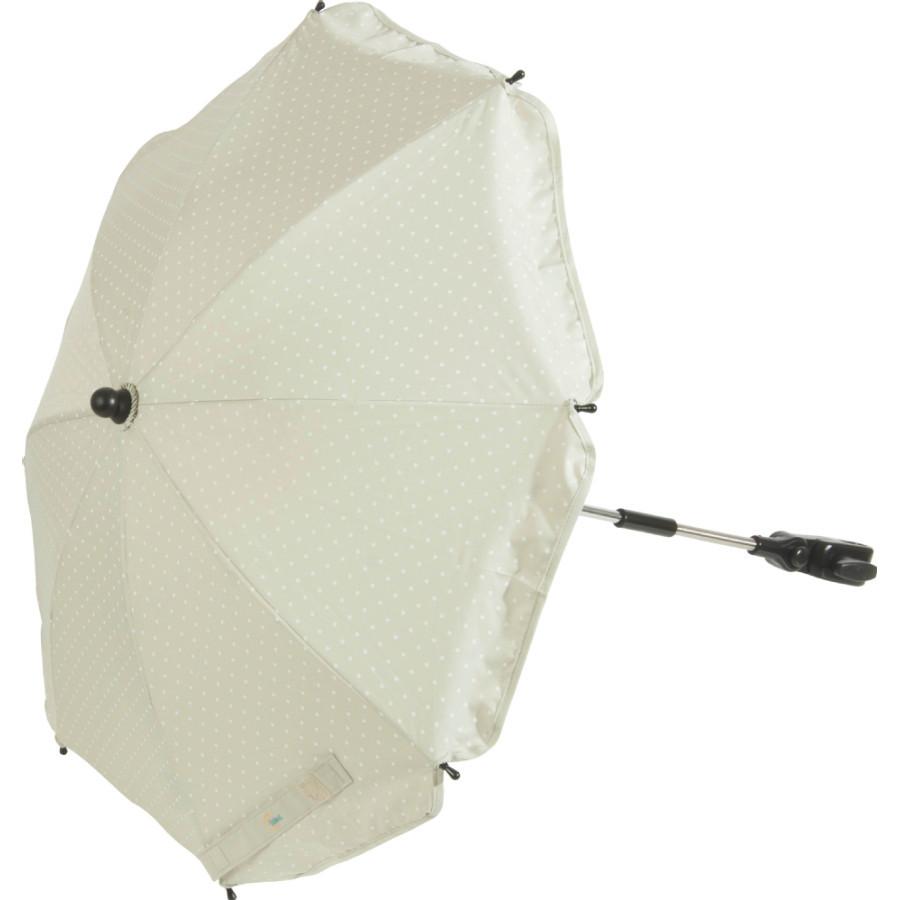 Umbrela  pentru carucior 70 cm UV 50+ Fillikid
