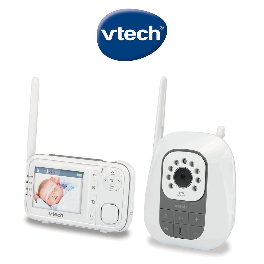 Videofon Digital BM3200