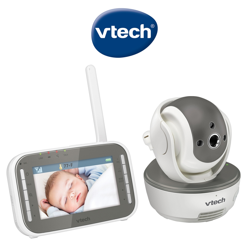 Images Videofon Digital BM4500