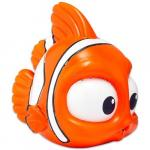 Figurina Stropitoare Finding Dory - Nemo