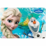 Napron Frozen Lulabi 8499300-2