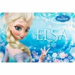 Napron Frozen Lulabi 8499300-3