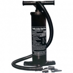 Pompa pentru umflat saltele Globo 60878 4ltr aer