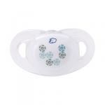 Set suzete Maternity 6-18 luni Bebe Confort