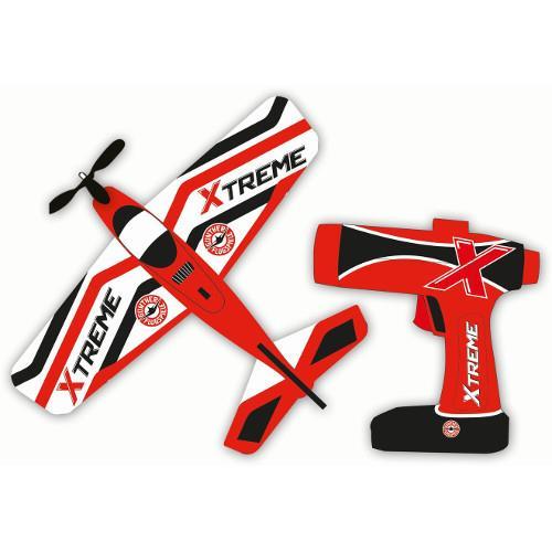 Avion Power Xtreme