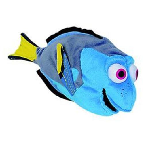 Mascota Finding Nemo Dory 20 cm