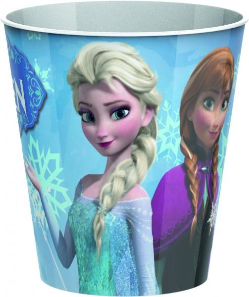 Pahar Pentru Copii Bbs Frozen 260ml