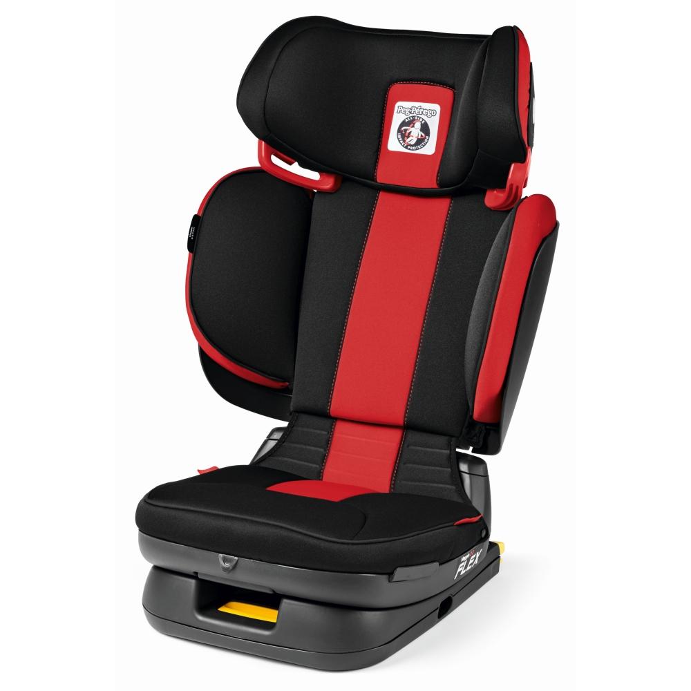Scaun Auto Viaggio 2-3 Flex Monza Peg Perego