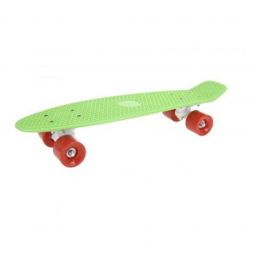 Penny Board Xq Max Verde