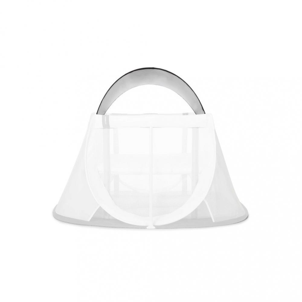 Protectie Solara UV50+ pentru Patut Pliabil Pop Up