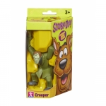 Figurina 13 cm Scooby Doo - Creeper