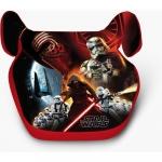 Inaltator Auto Star Wars Disney Eurasia 25543