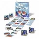 Jocul memoriei In Cautarea Lui Dory