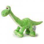 Mascota Bunul Dinozaur Arlo 20 cm