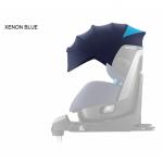 Parasolar Scaun Auto Zero.1 Xenon Blue