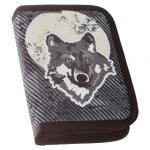 Penar Mountain Wolf