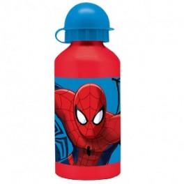 Sticla de aluminiu Spiderman imagine