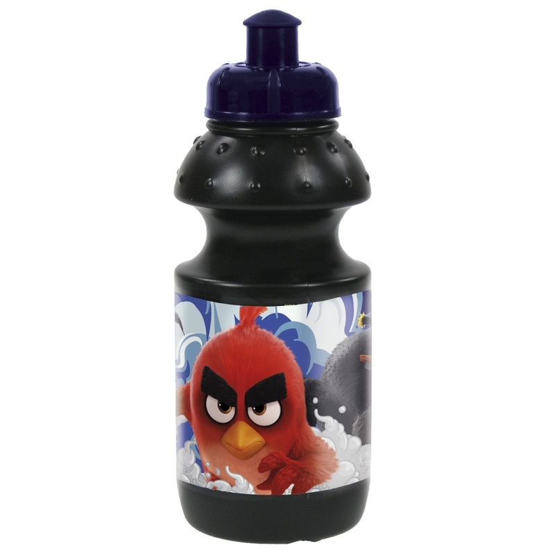 Angry Birds Sticla de apa