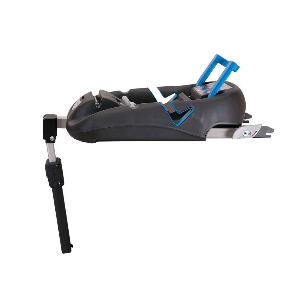Baza Isofix pentru scaunele auto Florino Savona Coletto