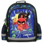 Angry Birds Ghiozdan scolar4