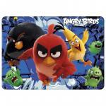 Angry Birds Protectie masa