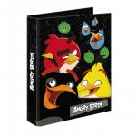 Angry Birds dosar a5