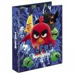 Angry Birds dosar cu sina a4