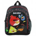 Angry Birds ghiozdan gradinita
