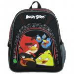 Angry Birds ghiozdan gradinita 2