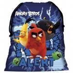 Angry Birds sac