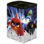 Angry Birds suport de pixuri