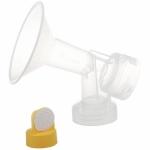 Cupa pentru san - 21 mm