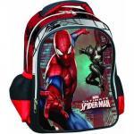 Ghiozdan junior Spiderman