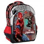 Ghiozdan scoala Spiderman