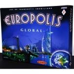 Joc Europolis global