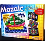 Joc mozaic clasic