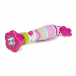 Lanterna pentru copii Pretty Petals Flashlight - Melissa and Doug
