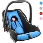 Scaun auto copii 0-13 Kg Noa Blue