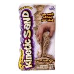 Nisip Kinetic Maro 907 g - Kinetic Sand