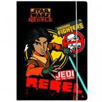 Mapa cu elastic Star Wars Rebels, Ezra
