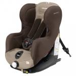 Scaun Auto Iseos Isofix Bebe Confort + Husa Cadou