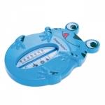 Termometru baie fara mercur Broscuta 9/220
