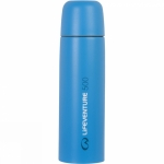 Termos de Inalta Performanta cu Vacuum Blue 500ml
